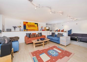 Thumbnail 3 bed flat for sale in Kings Lodge, Pembroke Road, Ruislip, Greater London