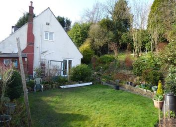 Thumbnail 3 bed semi-detached bungalow for sale in Mellings Fold, Preston, Lancashire