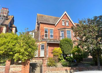 Enys Road, Eastbourne BN21. 2 bed flat