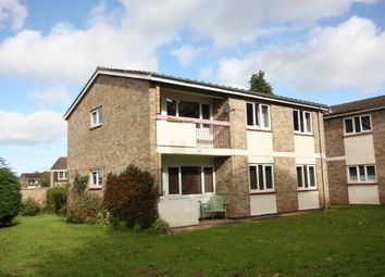 Thumbnail 2 bed flat to rent in Normandy Drive, Taunton