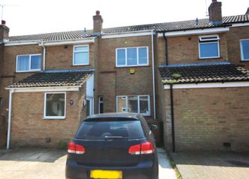 Thumbnail 3 bed terraced house for sale in Sonters Down, Rettendon Common