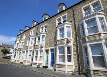 4 bed terraced house for sale in Green Street, Morecambe LA4