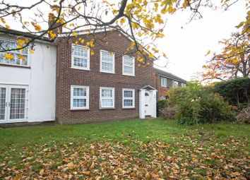 Thumbnail 2 bed maisonette to rent in Wellington Road, Pinner