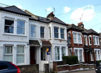 Thumbnail 2 bed flat for sale in Dorothy Road, Battersea