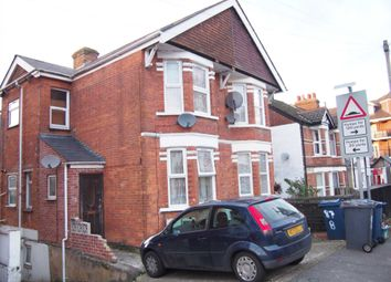 Thumbnail 4 bed semi-detached house to rent in Roberts Road, High Wycombe