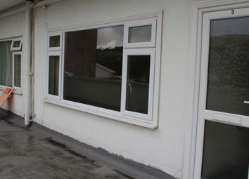 Thumbnail 3 bed flat to rent in Milford Street, Saundersfoot