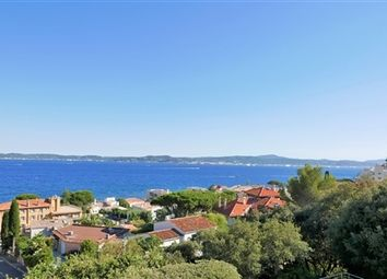 Thumbnail 8 bed property for sale in Ste Maxime, Var, France