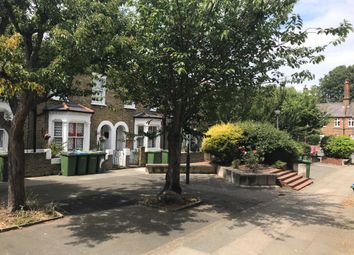 2 bed maisonette to rent in Frobisher Street, London SE10