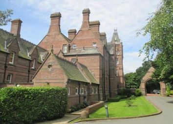 Thumbnail 3 bed property to rent in Ye Priory Court, Allerton, Liverpool