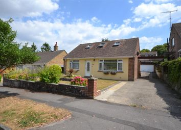 Thumbnail 4 bed property for sale in West Mills Road, Dorchester