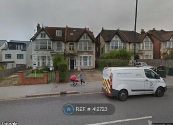 Thumbnail Room to rent in South Norwood Hill, London