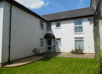 Thumbnail 1 bedroom flat for sale in Station Road, Llandaff North, Cardiff