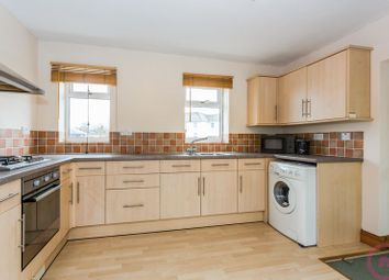 Thumbnail 3 bed flat for sale in Granley Drive, Cheltenham