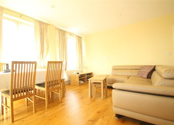 Thumbnail 3 bed flat to rent in Balfour House, Ilford