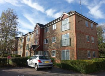 Thumbnail 2 bed flat to rent in Fenchurch Road, Maidenbower, Crawley