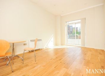 Thumbnail 1 bed flat to rent in Kingswood Court, Hither Green