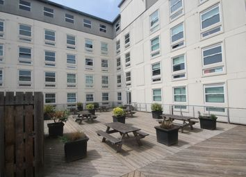 Thumbnail 1 bed flat to rent in Tavistock Street, Leamington Spa