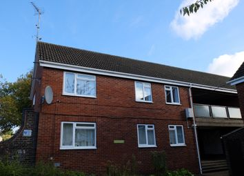 Thumbnail 2 bed property to rent in Cavalry Ride, Norwich