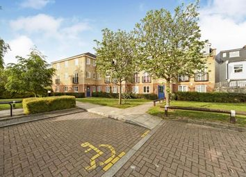 Thumbnail 2 bed flat for sale in Whitstable Place, Croydon, Surrey, .