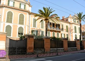 Thumbnail 3 bed apartment for sale in Vittorio Veneto, Bordighera, Imperia, Liguria, Italy