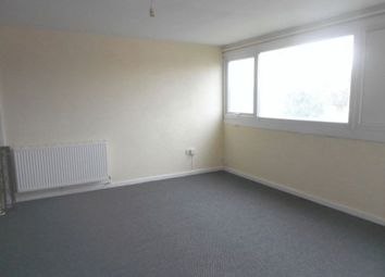Thumbnail 3 bed flat to rent in St. Marks Road, Tipton