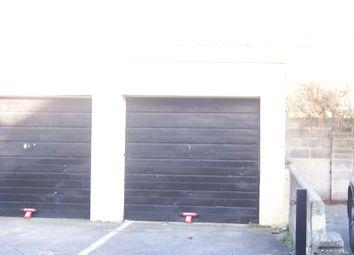Thumbnail Parking/garage to rent in Burlington Street, Weston-Super-Mare