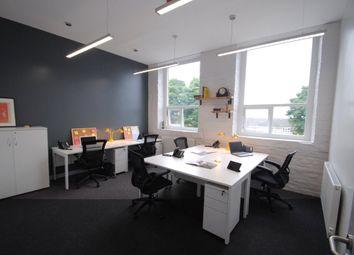 Thumbnail Office to let in Beck Mill, Reva Syke Road, Clayton, Bradford