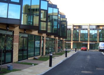 Thumbnail 2 bed flat to rent in Bellview Court, Hounslow