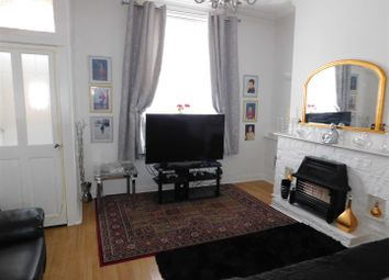2 bed terraced house for sale in Hanson Street, Oldham OL4