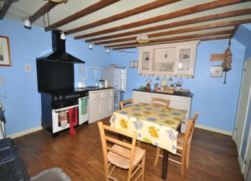 Thumbnail 2 bed semi-detached house to rent in Bakehouse Cottage, Union Square, Kirkby Stephen, Cumbria