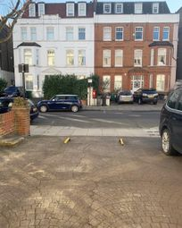 Thumbnail Parking/garage for sale in Parking Space Greencroft Gardens, London