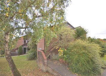 Thumbnail 1 bedroom maisonette for sale in Greenham Wood, Bracknell, Berkshire