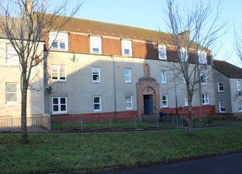 Thumbnail 3 bedroom flat to rent in 23 Ben Bouie Drive, Helensburgh