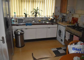Thumbnail Room to rent in Bellwood Ave, Bellwood Ave, High Wycombe