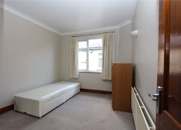 Thumbnail 3 bed terraced house to rent in Lechmere Avenue, Woodford Green, Essex