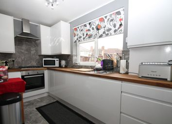 Thumbnail 3 bed property to rent in Peartree Garden, Dagenham