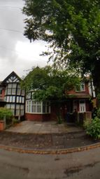 Thumbnail 3 bed terraced house to rent in Rochester Avenue, Prestwich, Manchester