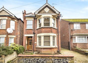 3 bed detached house for sale in South Hill Avenue, Harrow, Middlesex HA2