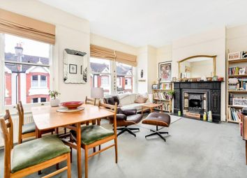 Thumbnail 2 bed flat to rent in Playfield Crescent, London