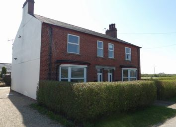 Thumbnail 3 bed cottage to rent in Long Leys Road, Lincoln