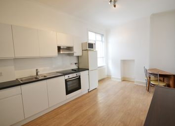 Thumbnail 2 bed flat for sale in Chamberlayne Road, Kensal Green / Kensal Rise, London