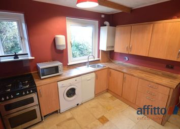 Thumbnail 2 bedroom flat to rent in French Street, Renfrew