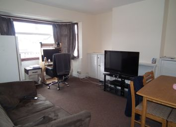 Thumbnail 1 bed flat to rent in Weald Lane, Harow Weald