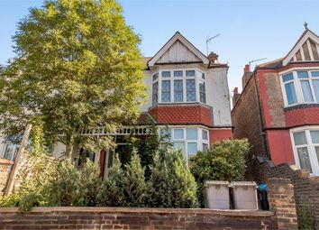 2 bed flat for sale in Wrottesley Road, London NW10