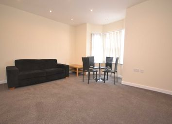 Thumbnail 1 bed flat to rent in Wokingham Road, Earley, Reading