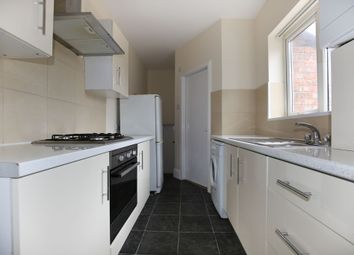 Thumbnail 3 bed flat to rent in Ravenburn Gardens, Denton Burn, Newcastle Upon Tyne
