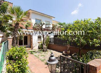Thumbnail 4 bed property for sale in Centre, Premià De Dalt, Spain