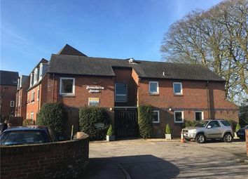 Thumbnail 1 bed flat for sale in Bleke Street, Shaftesbury