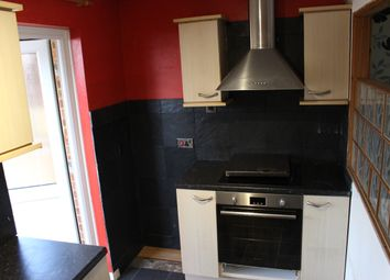 Thumbnail 2 bed terraced house to rent in Raywood Close, Harlington
