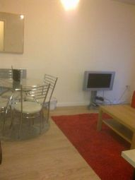 Thumbnail 2 bedroom flat to rent in Lower Ford Street, Coventry